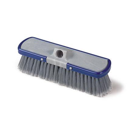 Adjust-A-Brush - Wash Brush