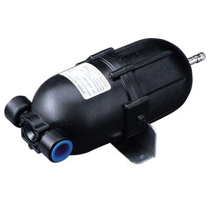 Shurflo Accumulator Tank