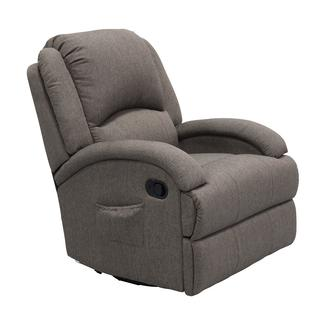 Thomas Payne Collection Heritage Series Swivel Glider Recliner Dunes Gray  sc 1 st  C&ing World & RV Chairs Custom Chairs Captains Chair Covers Custom RV ... islam-shia.org