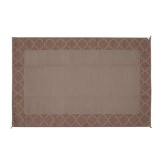 Outdoor Patio Mats U0026 Rugs, Area Rugs, Outdoor U0026 RV Rugs, Camping Rugs |  Camping World