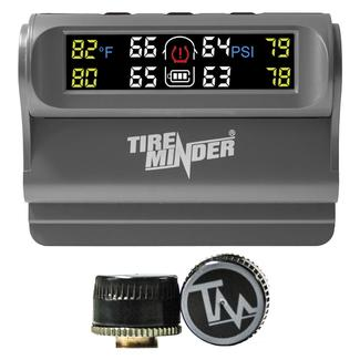 Wheel Amp Tire Accessories Camping World