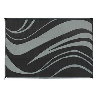 Patio mats step rugs camping world reversible wave design patio mats gumiabroncs Images