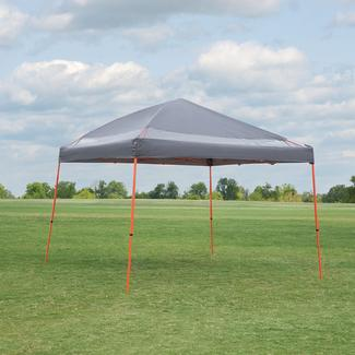 Arc Breeze 10 x 10 Vented Canopy & Outside RV u003e Awnings Canopies u0026 Shades u003e Canopies u0026 Shades ...