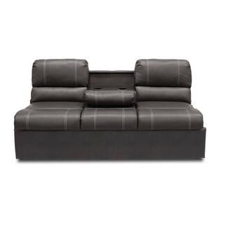 jackknife sofa