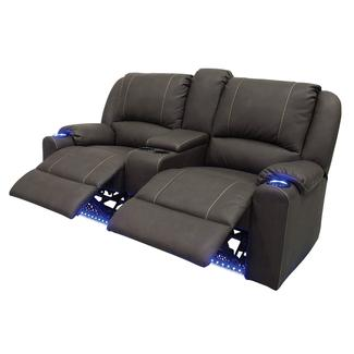 Rv Sleeper Sofa Home Decor