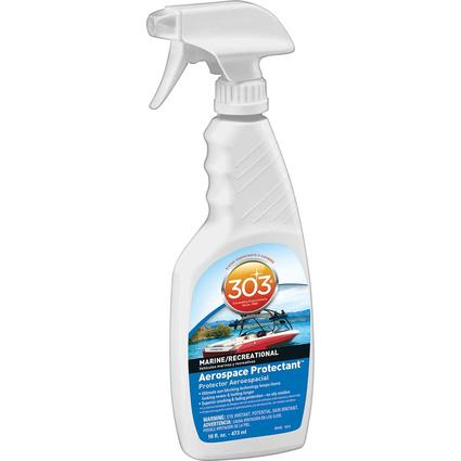 303 Aerospace Protectant - 16 oz. spray