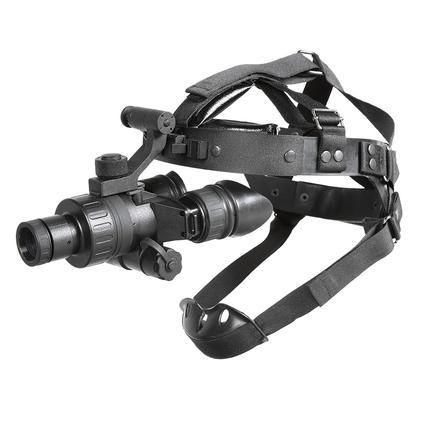 Armasight Nyx-7 SD Night Vision Goggle Gen 2
