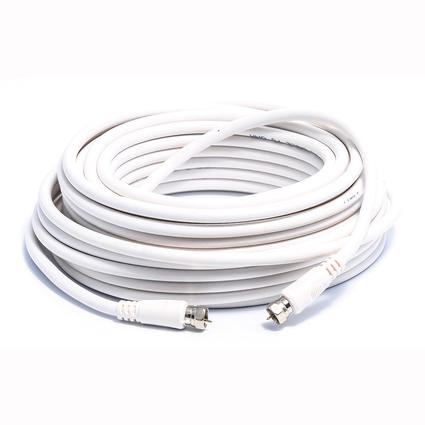 Outdoor Coax Cable, 50
