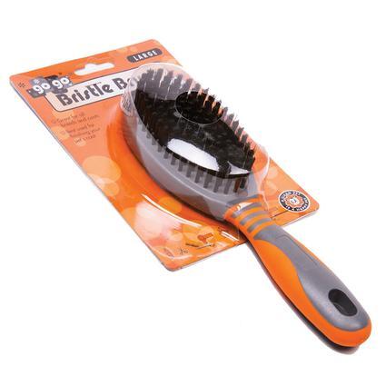 Large Bristle Brush
