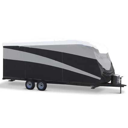 Ultra Shield RV Covers, Toy Hauler, 24'1
