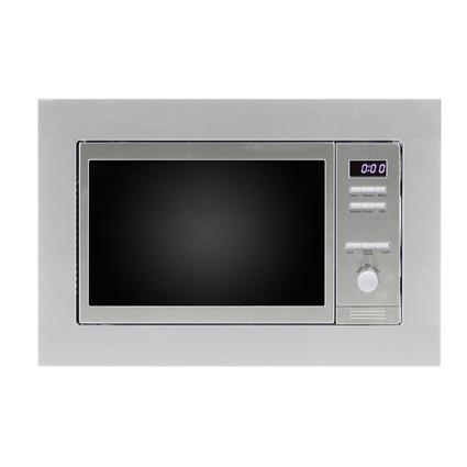 Equator-Deco Combo Microwave Oven