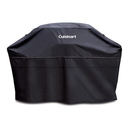 Heavy Duty Barbecue Grill Cover, 70