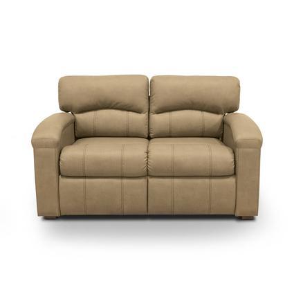 Destination Tri-Fold Sofa