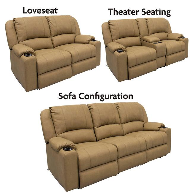 Good Image Seismic Series Modular Theater Seating To Enlarge The Image  Click Or Press Enter With