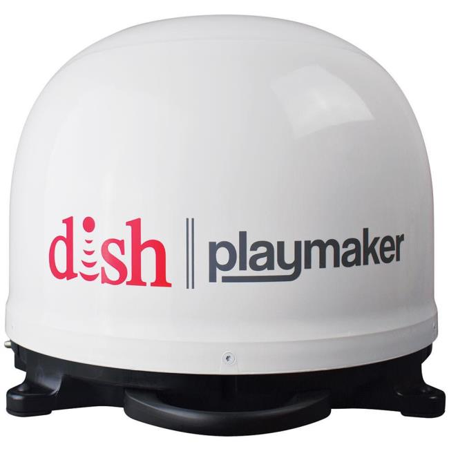 Dish playmaker portable satellite antenna winegard pl 7000 image dish playmaker portable satellite antenna to enlarge the image click or publicscrutiny Images