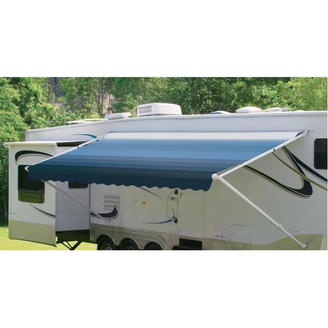 Image Dometic 9000 Geared Awnings To Enlarge The Click Or Press Enter