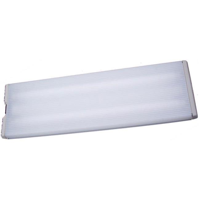 Recessed fluorescent light fixture 746 leisure time dist 746 image recessed fluorescent light fixture 746 to enlarge the image click or press aloadofball Images