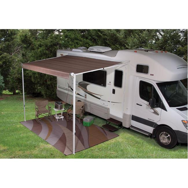 Image Dometic Sunchaser Awnings To Enlarge The Click Or Press Enter