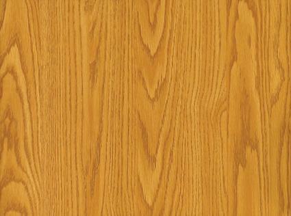 Dometic Americana 7.5 & 8.0CF Refrigerator Door Panels, Flat