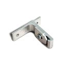 Wall Brackets -- set of two