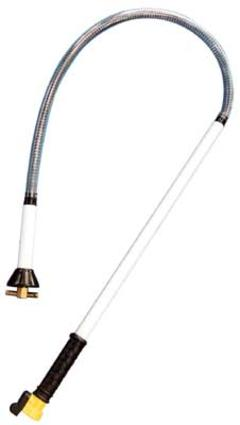 RV Flexible Swivel Stik