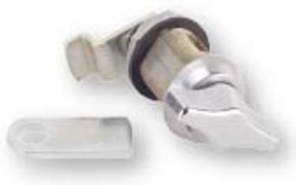 Thumb Lock - 7/8