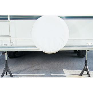 Online Specials in RV Shocks & Stabilizers Page 8 - Camping
