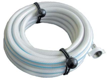 Ball Style Bungee Cords Pkg. of four 7