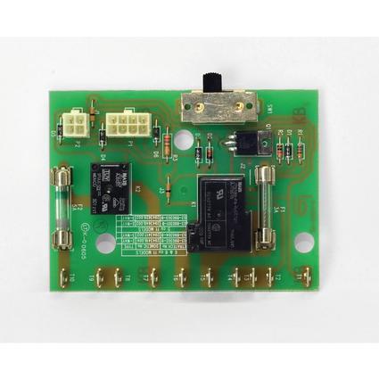 Dinosaur SR1 Board for Dometic Servel Refrigerators