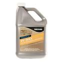 Premium RV Wax - Gallon
