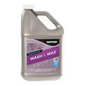 Premium RV Wash and Wax - Gallon