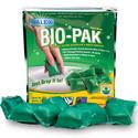 Bio-Pak Natural Enzyme Deodorizer, and Paper and Waste Digester - Alpine Fresh