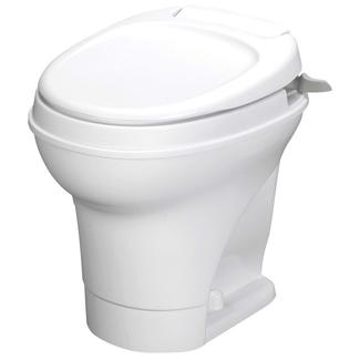 Toilets camping world for Thetford bathroom anywhere reviews