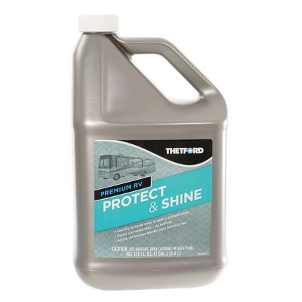 Premium RV Protectant - Gallon