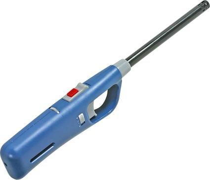 GasMatch-9, 2-Pack Lighter