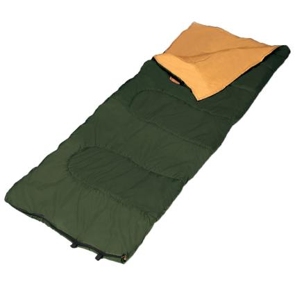 CW Gear Lightweight Sleeping Bag