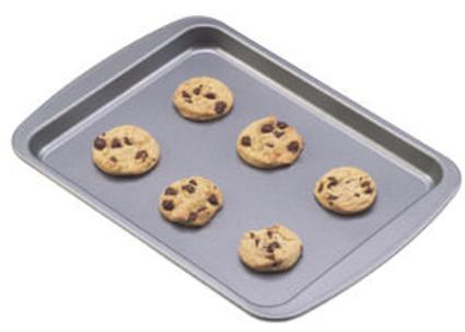 RV Cookie Pan