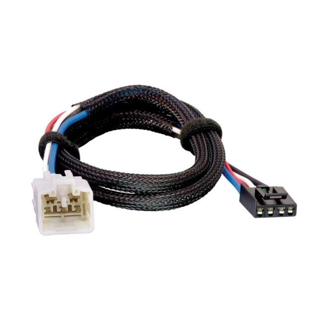 Brake Control Harnesstoyota Cequent 3040p Controls Rhcingworld: Tundra Fuel Tank Wiring Harness Plug At Elf-jo.com