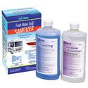 Thetford Fresh Water Tank Sanitizer