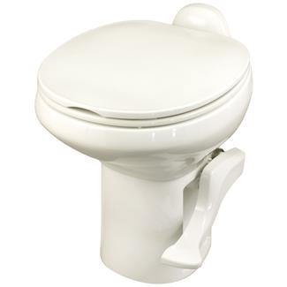 self opening toilet seat. Aqua Magic Style II High Profile  Bone RV AC Unit Air Conditioners Camping World