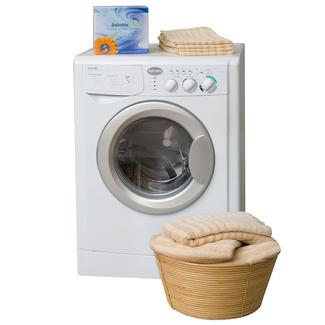 RV Washer and Dryer | RV Washer Dryer Combos - Camping World