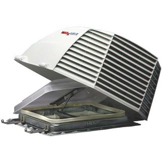Rv Vent Covers Vent Covers Camping World