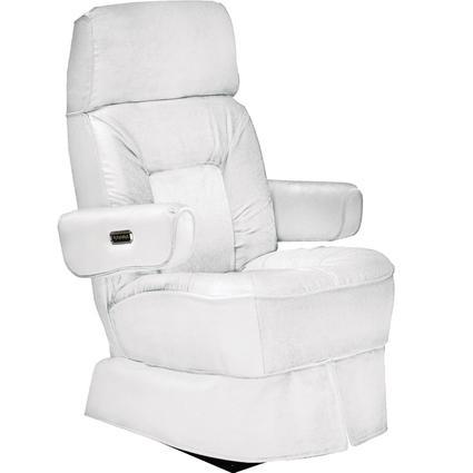 Flexsteel Custom Bucket Seats