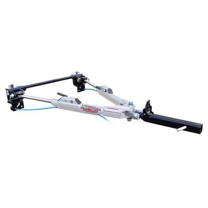Sterling All-Terrain Tow Bar 6-Wire