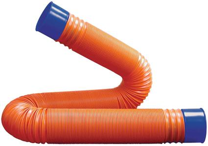 DuraForm Premium Sewer Hose - 10 ft.