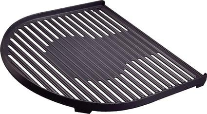 Roadtrip Grill Grate