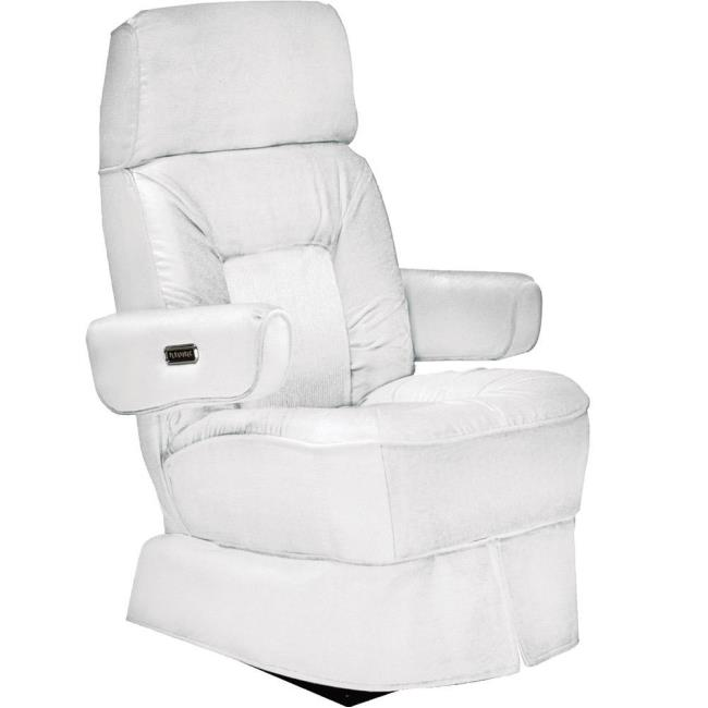 flexsteel custom bucket seats flexsteel recliners swivels