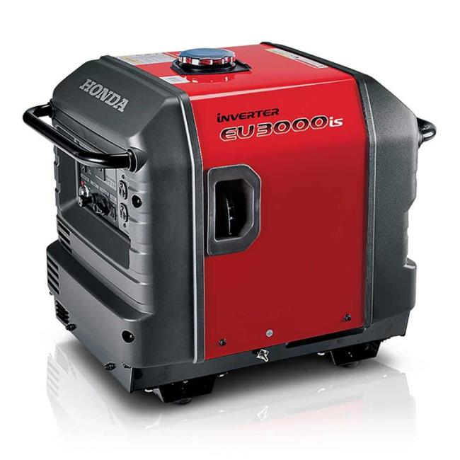 honda eu3000is generator camping world rh campingworld com Honda Generator EU3000iS Super Quiet honda generator eu3000is wiring diagram