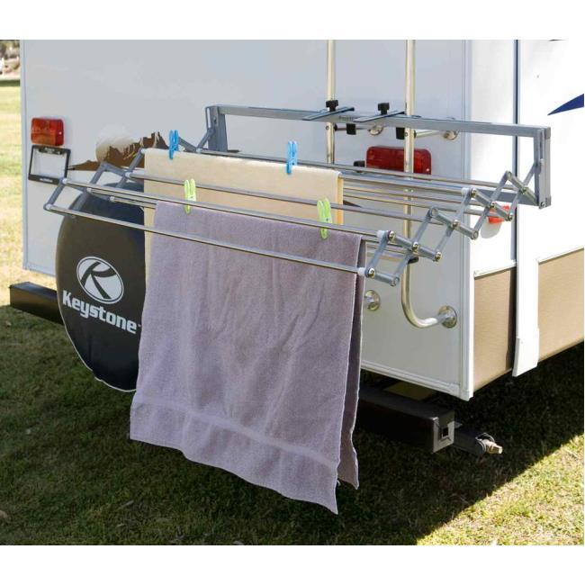 Image Smart Dryer To Enlarge The Click Or Press Enter