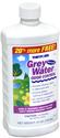 Thetford Grey Water Odor Control - 24 oz.